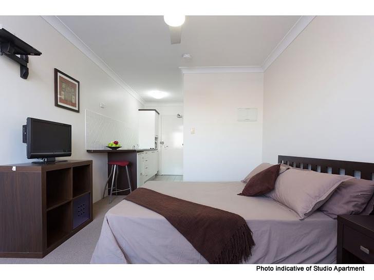 ID:21079816/35 Morrow Street, Taringa 4068, QLD Apartment Photo