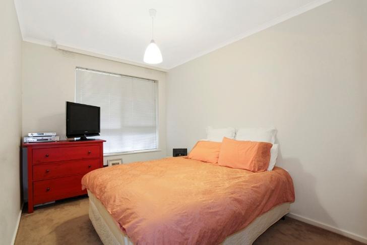 4/1129 Dandenong Road, Malvern East 3145, VIC Apartment Photo