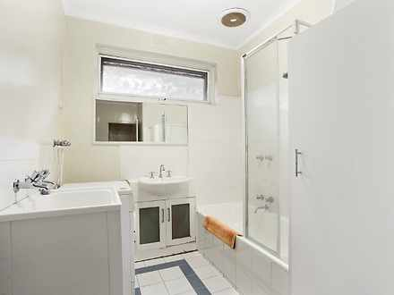 012afb128c083bae03423444 mydimport 1616413108 hires.1427240144 22583 005 open2view id344649 4   1129 dandenong rd  malvern east   rwc 1632522770 thumbnail