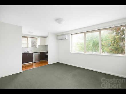 1/25 Clara Street, South Yarra 3141, VIC Apartment Photo