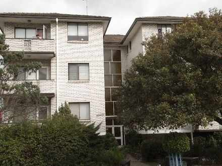 8/42 Walz Street, Rockdale 2216, NSW Unit Photo