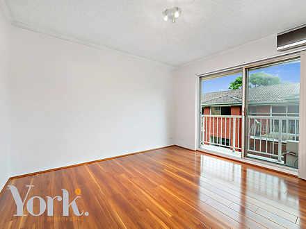11/10 Harvard Street, Gladesville 2111, NSW Apartment Photo
