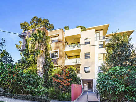 18/2-6 Clydesdale Place, Pymble 2073, NSW Apartment Photo