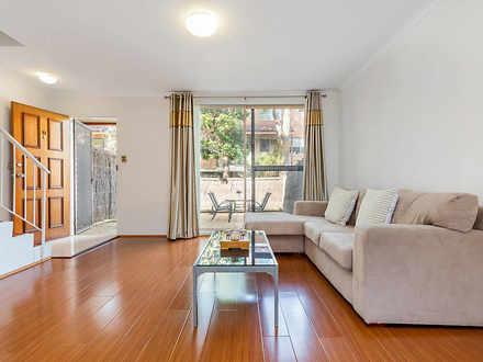 15/7-15 Taranto Road, Marsfield 2122, NSW Apartment Photo