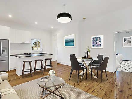 2/142 Mullens Street, Balmain 2041, NSW Apartment Photo