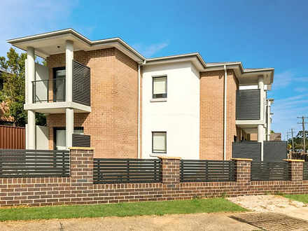 12/18 Rudd Road, Leumeah 2560, NSW Other Photo