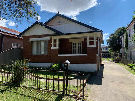 29 Lilac Street, Punchbowl 2196, NSW House Photo
