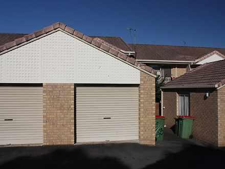 3/43 Maranda Street, Shailer Park 4128, QLD House Photo