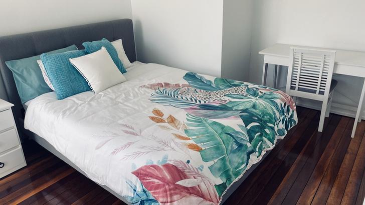 19 Fernberg Road, Paddington 4064, QLD Apartment Photo