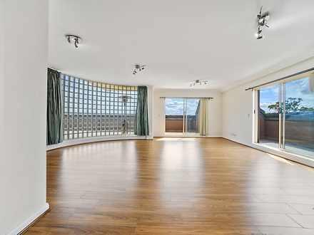 56/98 Chandos Street, Ashfield 2131, NSW Apartment Photo