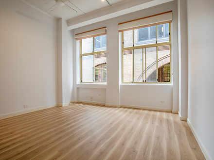 28/150 Forbes Street, Woolloomooloo 2011, NSW Apartment Photo