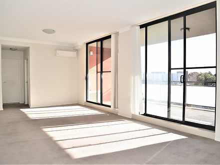 10/76-84 Railway Terrace, Merrylands 2160, NSW Apartment Photo