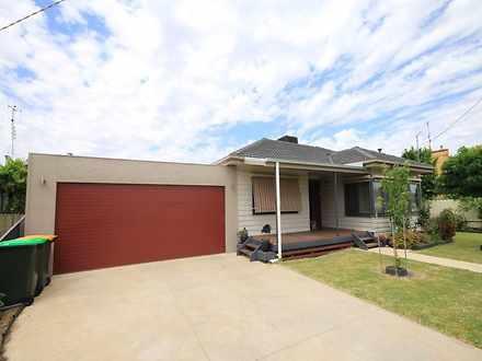 23 Matheson Street, Wangaratta 3677, VIC House Photo