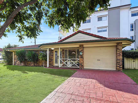 7 Gallagher Terrace, Kedron 4031, QLD House Photo