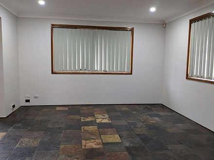 10 Maxwell Street, Macquarie Fields 2564, NSW House Photo