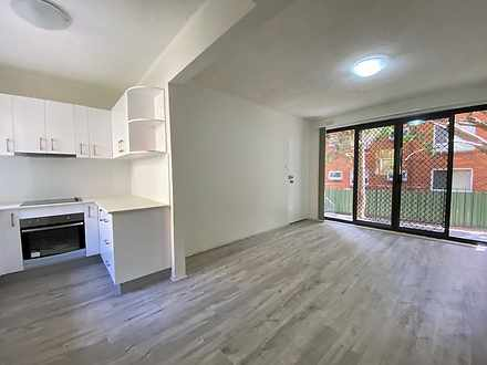 3/20 Meriton Street, Gladesville 2111, NSW Apartment Photo