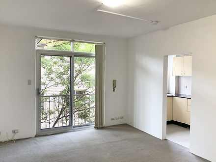 11/106 Mount Street, Coogee 2034, NSW Apartment Photo
