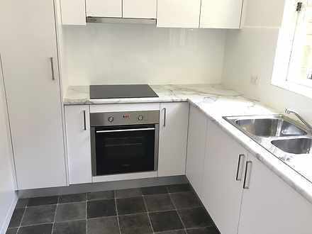 8/4 Benalla Avenue, Ashfield 2131, NSW Apartment Photo