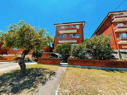 6/71-73 Willis Street, Kingsford 2032, NSW Apartment Photo