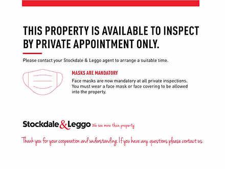 F6dba6bc70c1d091427ffcf6 private inspection b775 a572 98a2 4818 a591 78e2 8a1a 57e4 20210917032004 1632533223 thumbnail