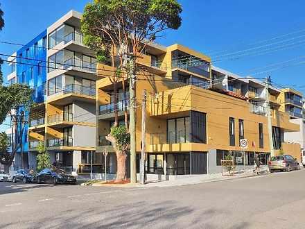 209/7 Church Street, Drummoyne 2047, NSW Apartment Photo