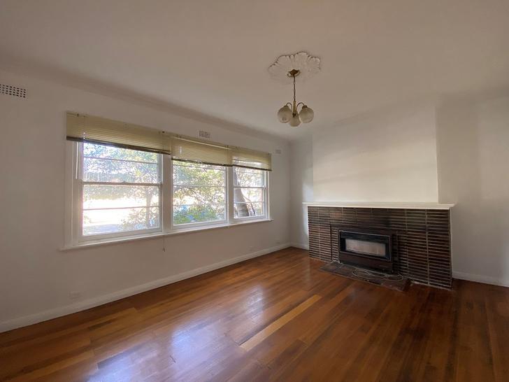 2/88 Wellington Street, St Kilda 3182, VIC Apartment Photo