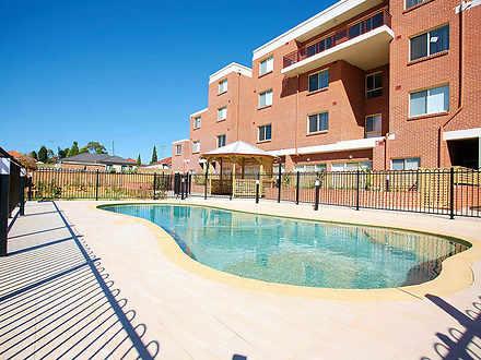 29/40 Earl Street, Merrylands 2160, NSW Apartment Photo
