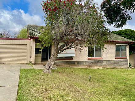 9 Yarcowie Avenue, Ingle Farm 5098, SA House Photo