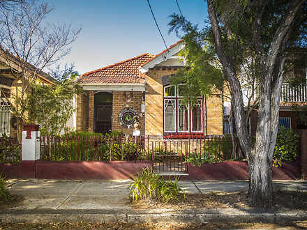 9 Ivanhoe Street, Marrickville 2204, NSW House Photo