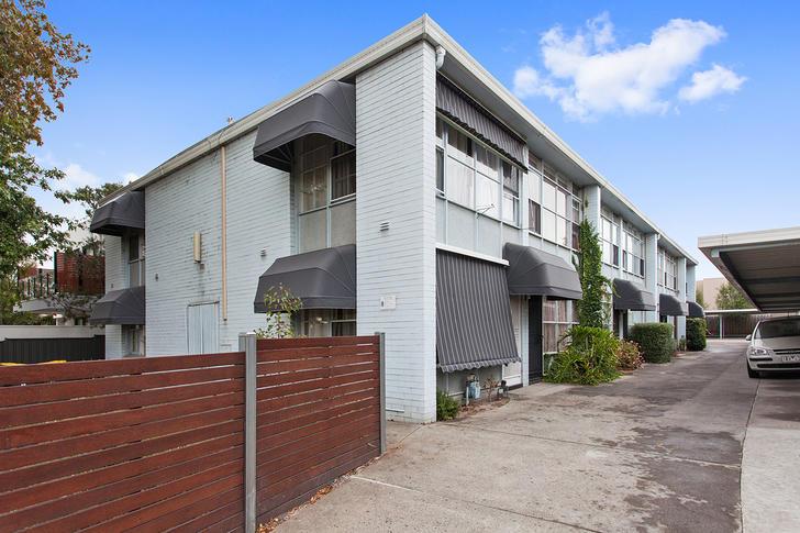 4/11 Murrumbeena Road, Murrumbeena 3163, VIC Apartment Photo