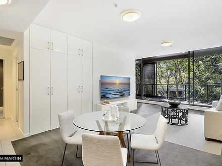 223/5 O'dea Avenue, Zetland 2017, NSW Apartment Photo