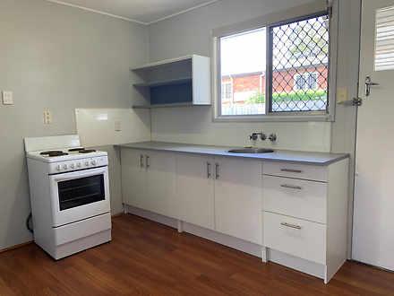4/70 Waverley Street, Annerley 4103, QLD Unit Photo