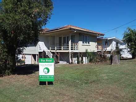 2 Iverna Street, Tingalpa 4173, QLD House Photo