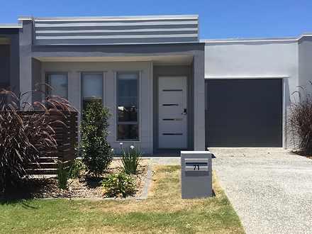 71 Promenade Circuit, Rothwell 4022, QLD House Photo