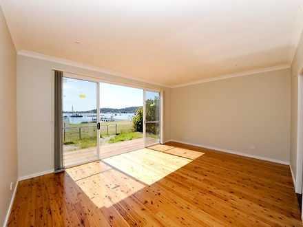 282 Blackwall Road, Woy Woy 2256, NSW House Photo