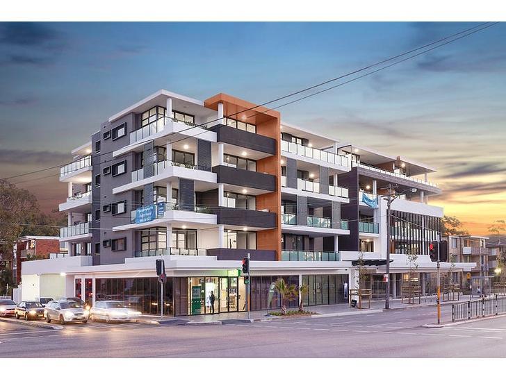 202/279 Gardeners Road, Eastlakes 2018, NSW Apartment Photo