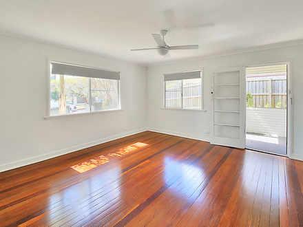 1 Clausen Street, Mount Gravatt East 4122, QLD House Photo