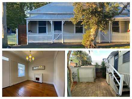 73 Curtis Road, Balmain 2041, NSW House Photo