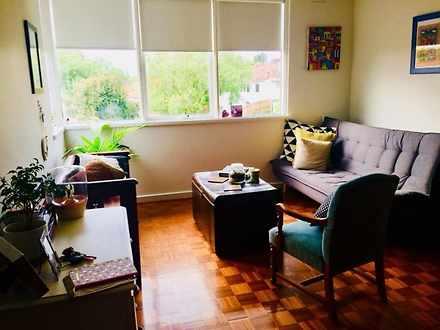 10/39 Myrnong Crescent, Ascot Vale 3032, VIC Apartment Photo
