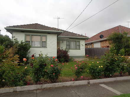 366 Reynard Street, Pascoe Vale 3044, VIC House Photo