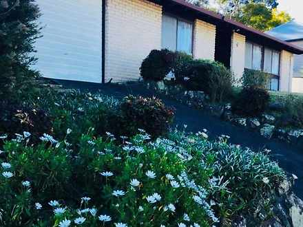 37 Hope Street, Wyong 2259, NSW House Photo