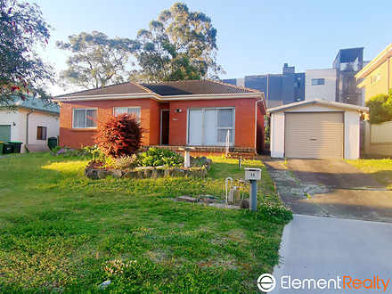 11 Burbang Crescent, Rydalmere 2116, NSW House Photo