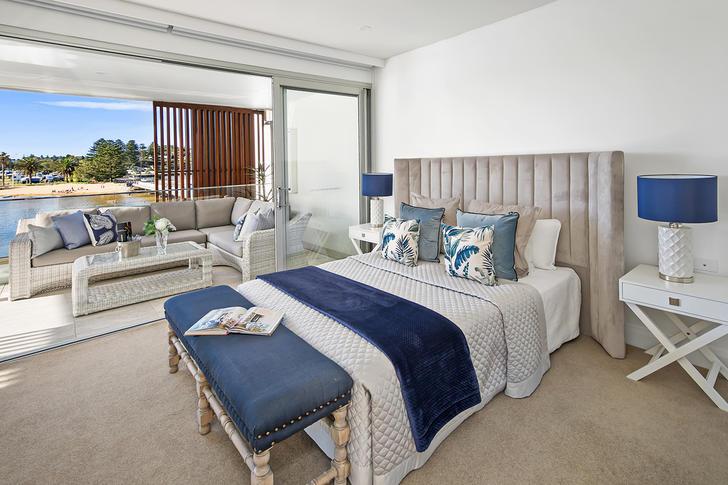 4/230-234 Ocean Street, Narrabeen 2101, NSW Apartment Photo