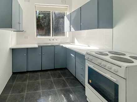 2/6 Curzon Street, Ryde 2112, NSW Apartment Photo