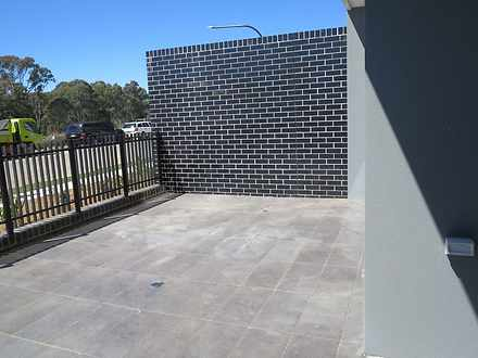 G05/10 Grassland Street, Rouse Hill 2155, NSW Apartment Photo