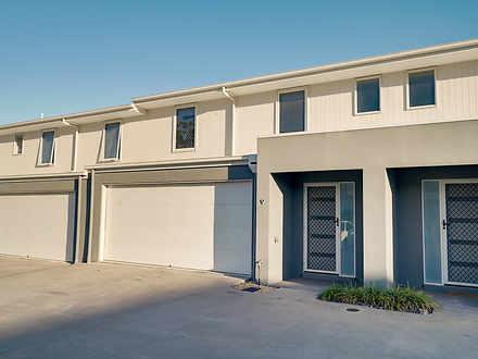 9/7 Chelmsford Road, Mango Hill 4509, QLD Townhouse Photo