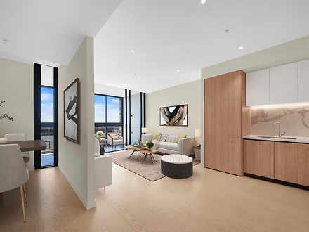 1305/23 Halifax Street, Macquarie Park 2113, NSW Apartment Photo