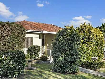 27 Fullerton Crescent, Riverwood 2210, NSW House Photo