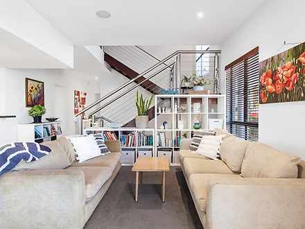35 Sweetapple Place, Manly West 4179, QLD House Photo