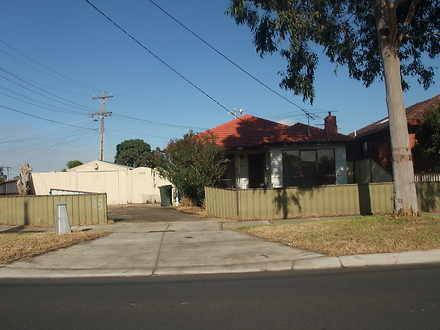 65 Billingham Road, Deer Park 3023, VIC House Photo
